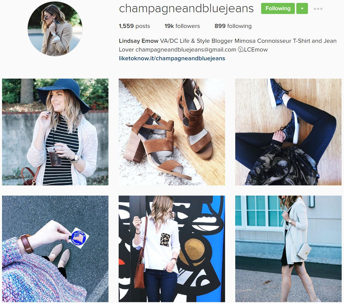 champagne-and-blue-jeans-instagram-feed