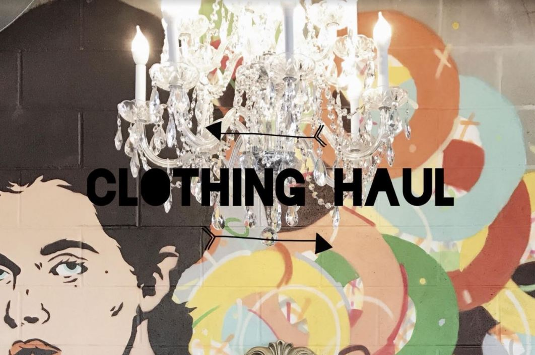 Clothing Haul.JPG