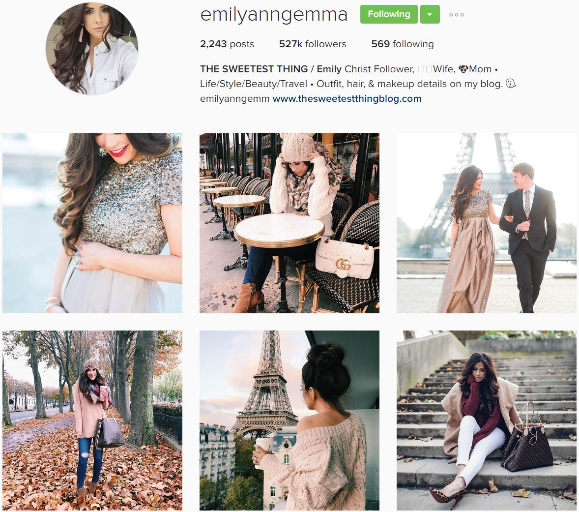 emily-ann-instagram-feed