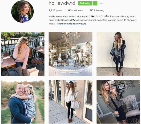 Hollie Woodward Instagram Feed.JPG