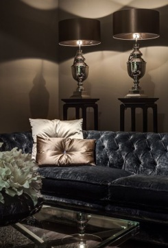 living-room-inspiration-1