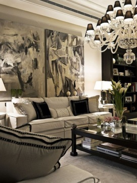 living-room-inspiration-3