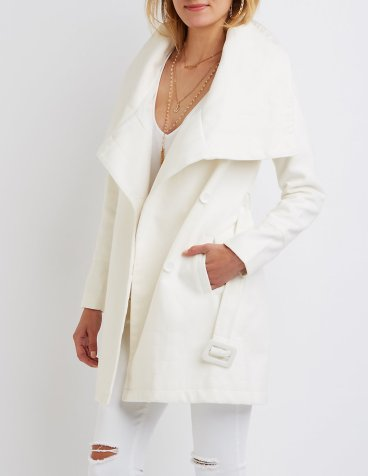 asymmetical-wool-blend-trenchcoat