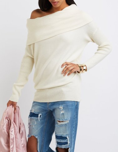 cowl-neck-off-the-shoulder