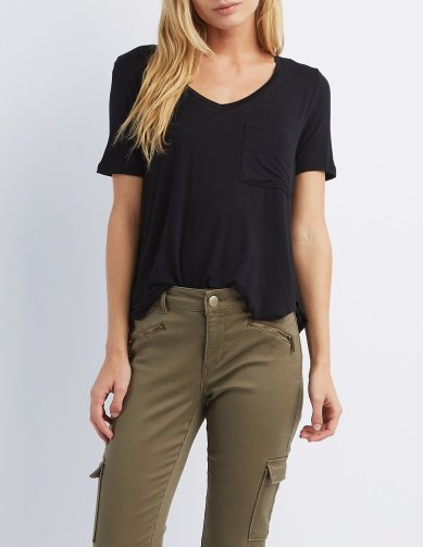 v-neck-boyfriend-pocket-tee