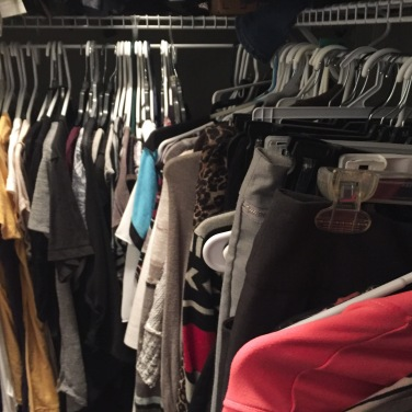wardrobe-after