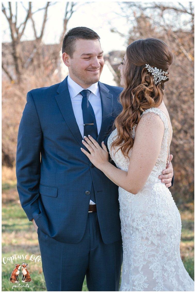 wedding-day-curls