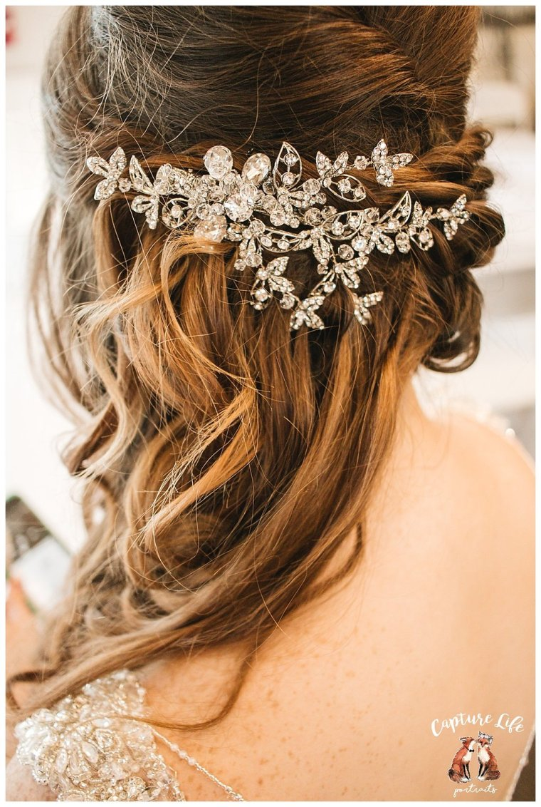 wedding-day-hair-piece