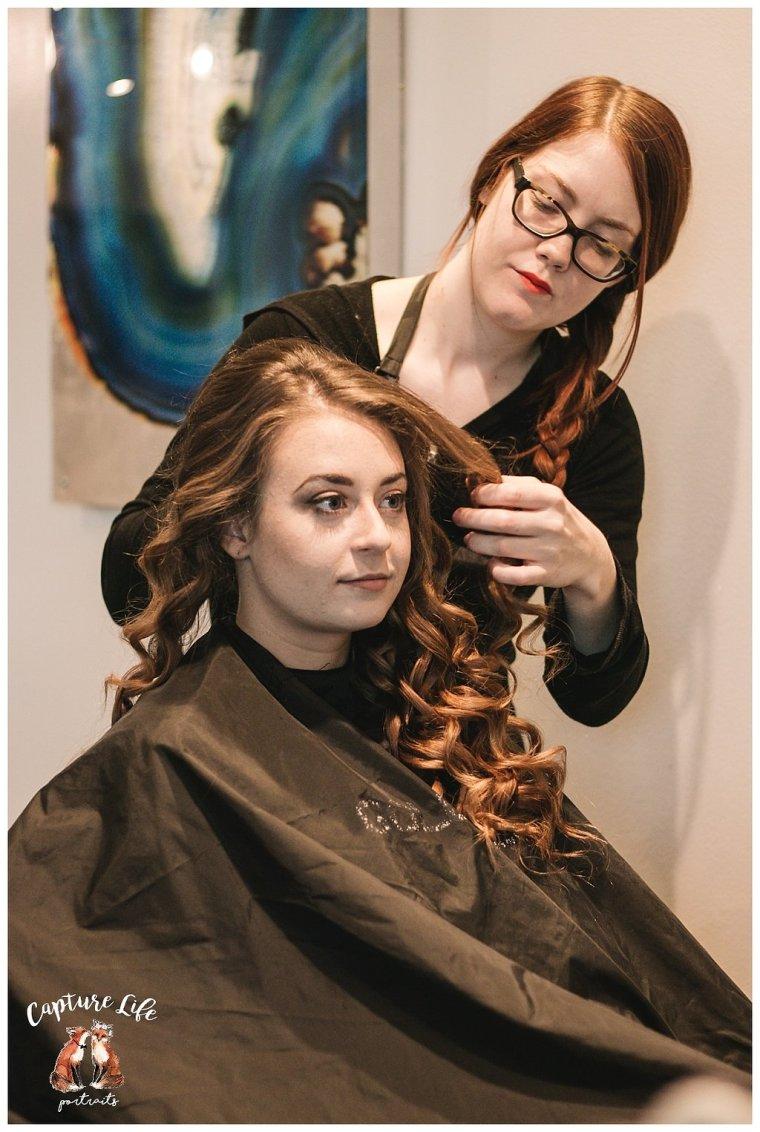 wedding-day-hair-style
