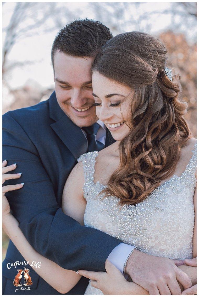 wedding-day-hair