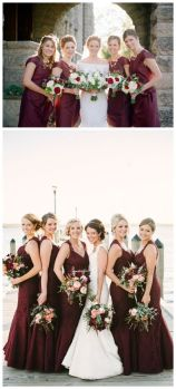 bridesmaid-dresses-1