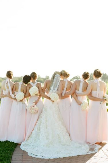bridesmaid-dresses-2