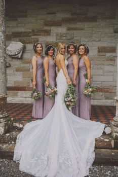 bridesmaid-dresses-4