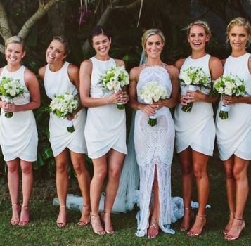 bridesmaid-dresses-5