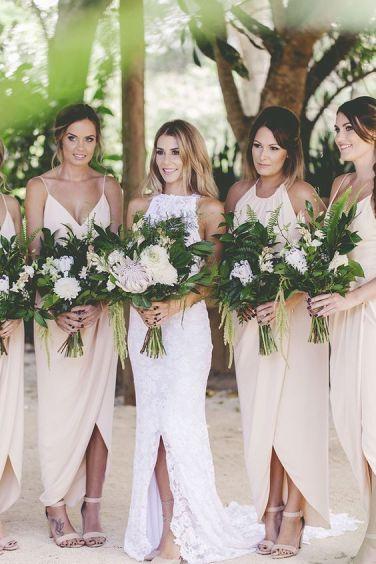 bridesmaid-dresses-6