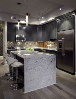 dream-kitchen-inspiration-1