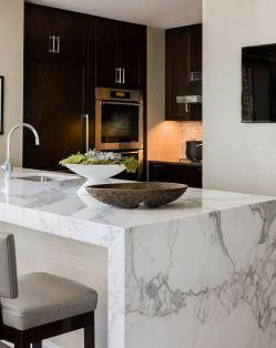 dream-kitchen-inspiration-3