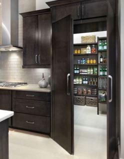 dream-kitchen-inspiration-4