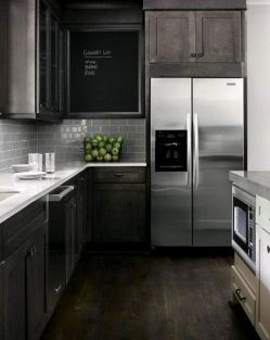 dream-kitchen-inspiration-5