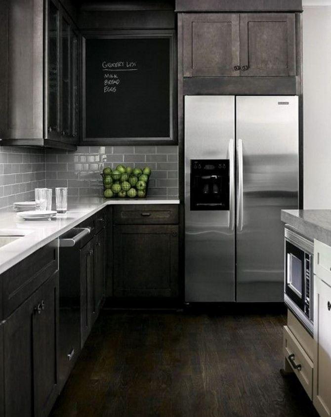 dream-kitchen-inspiration-5