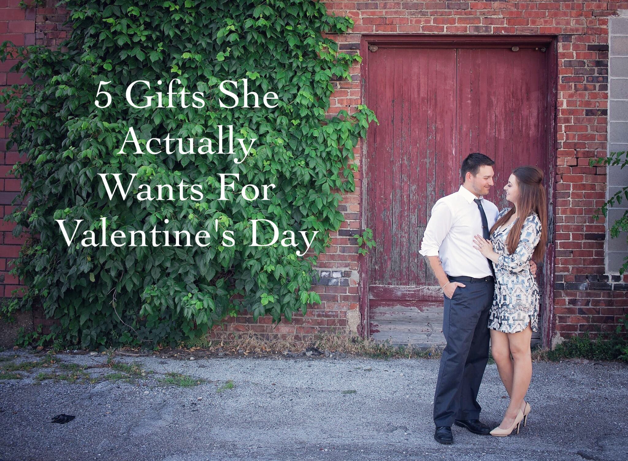 valentines-day-gifts-for-her