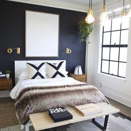 Bedroom Inspo 1