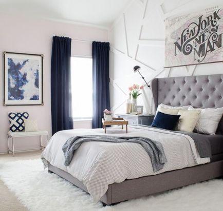 Bedroom Inspo 2