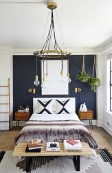New Home Bedroom Inspiration
