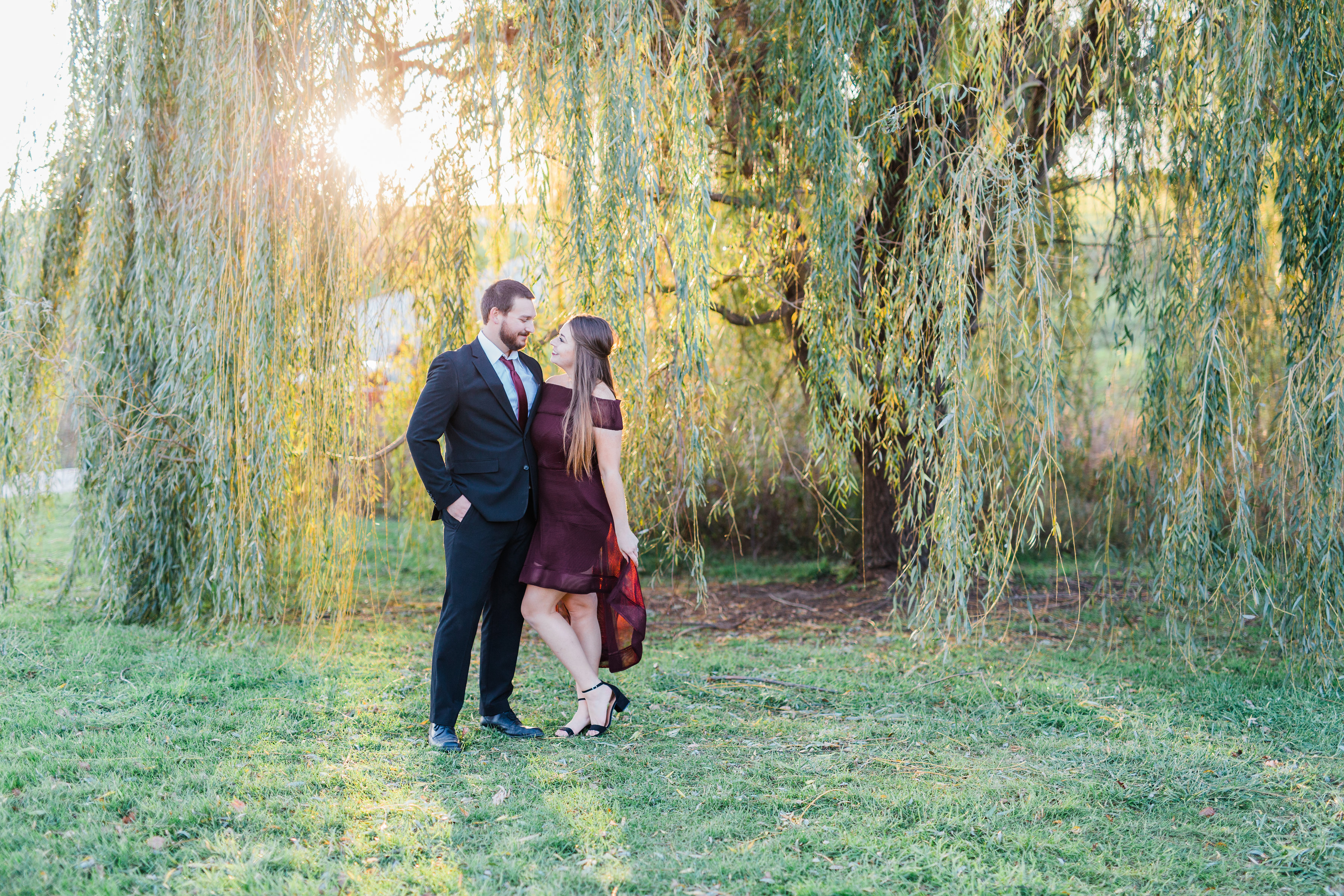 beau_and_Lexi_Anniversary_-_des_moines_anniversary_photographer_-_iowa_wedding_photographer-18