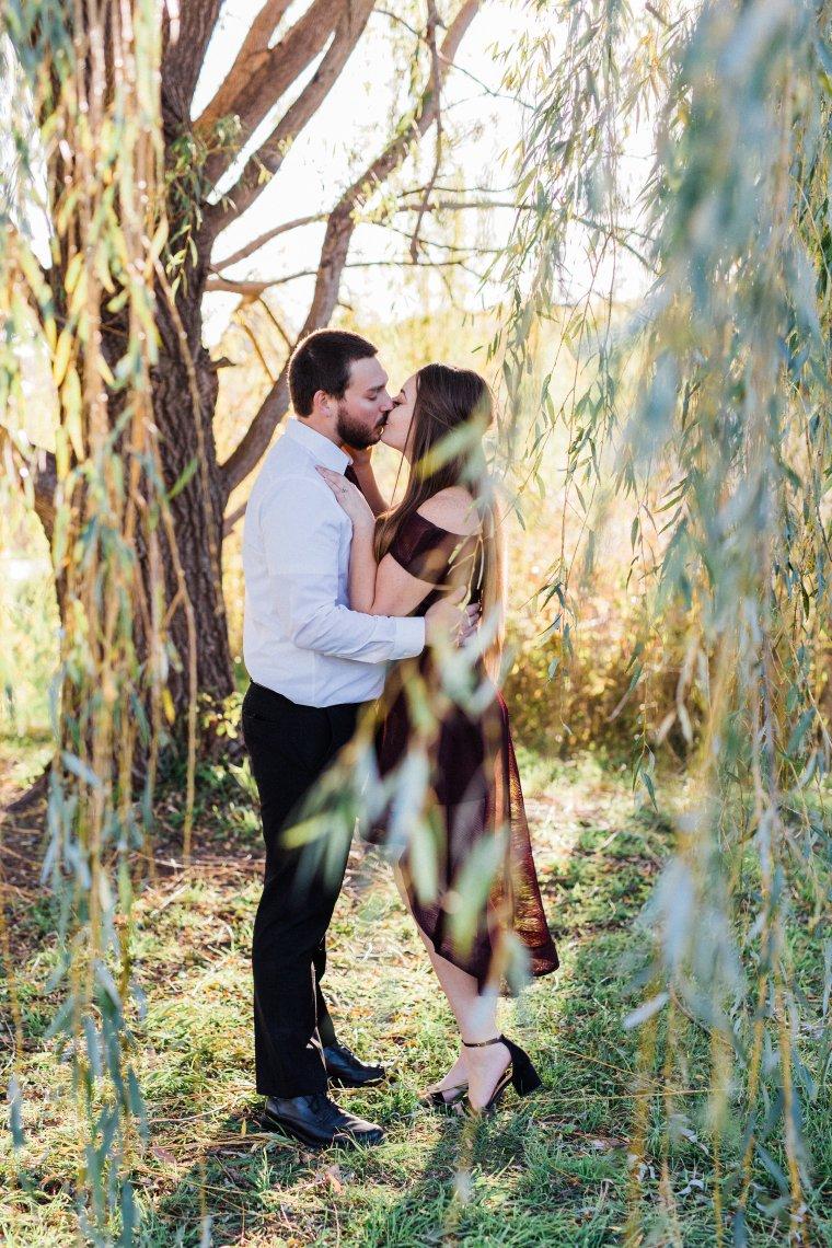beau_and_Lexi_Anniversary_-_des_moines_anniversary_photographer_-_iowa_wedding_photographer-27