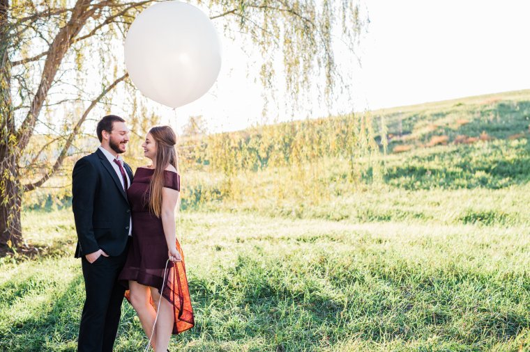 beau_and_Lexi_Anniversary_-_des_moines_anniversary_photographer_-_iowa_wedding_photographer-38