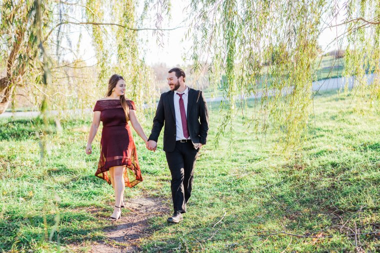 beau_and_Lexi_Anniversary_-_des_moines_anniversary_photographer_-_iowa_wedding_photographer-40
