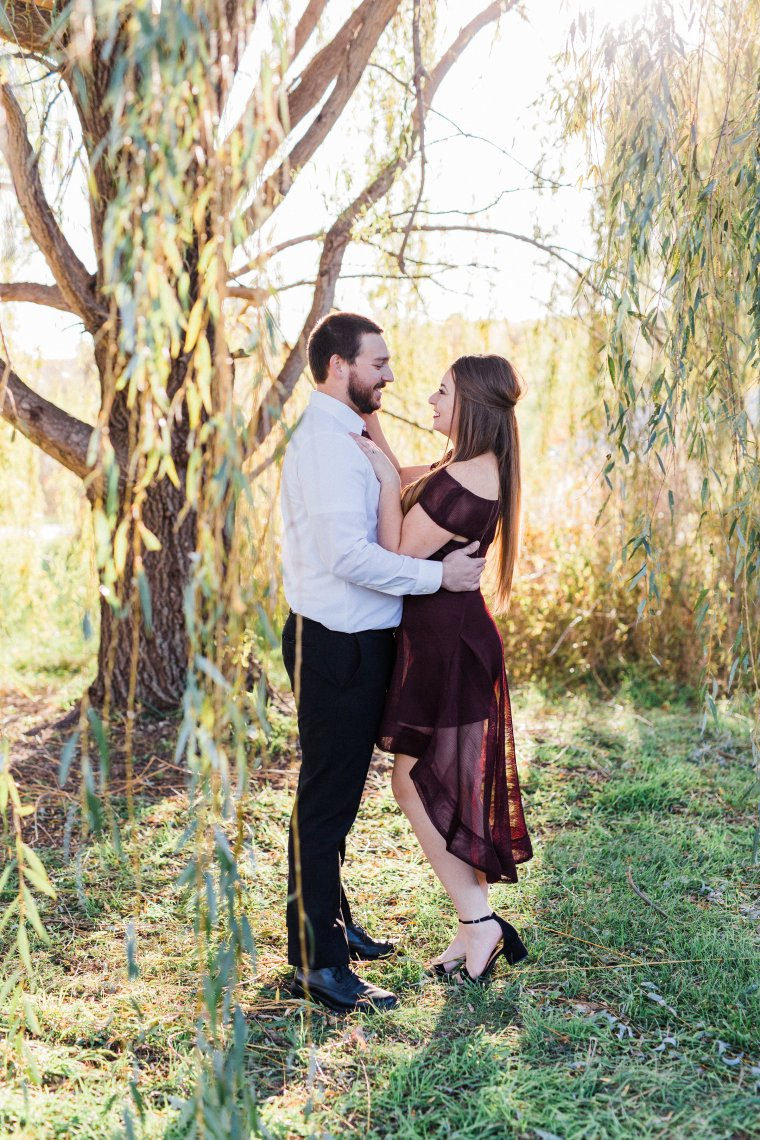 beau_and_Lexi_Anniversary_-_des_moines_anniversary_photographer_-_iowa_wedding_photographer-54