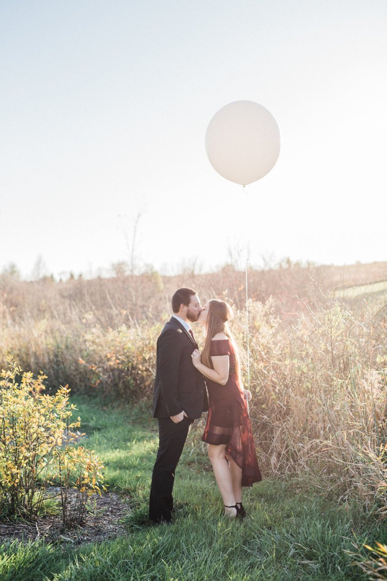 beau_and_Lexi_Anniversary_-_des_moines_anniversary_photographer_-_iowa_wedding_photographer-7